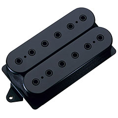 DiMarzio DP 159FBK Evolution Bridge black