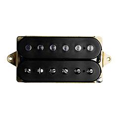 DiMarzio Humbucker Air Norton « Pickup electr. gitaar