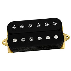 DiMarzio Humbucker Air Zone « Pastillas guitarra eléctr.