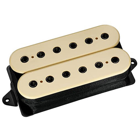 dimarzio humbucker evolution 3750155 electric guitar pickup. Black Bedroom Furniture Sets. Home Design Ideas