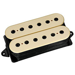 DiMarzio Humbucker Evolution « Pastillas guitarra eléctr.