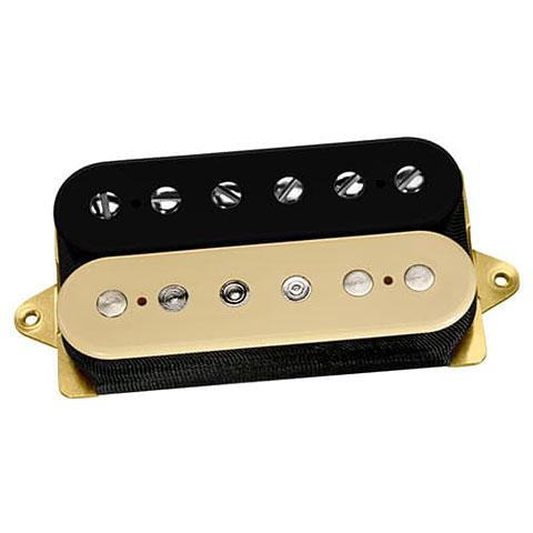 Micro guitare électrique DiMarzio DP 190BC Air Classic Neck