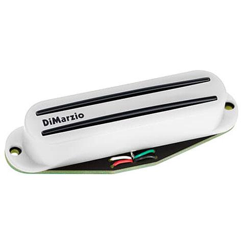 Pickup E-Gitarre DiMarzio DP 182W Fast Track 2
