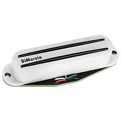 DiMarzio DP 182W Fast Track 2 « Pickup E-Gitarre