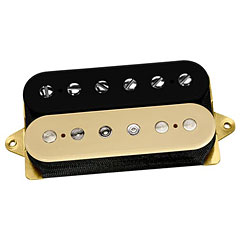 DiMarzio Humbucker ToneZone « Micro guitare électrique