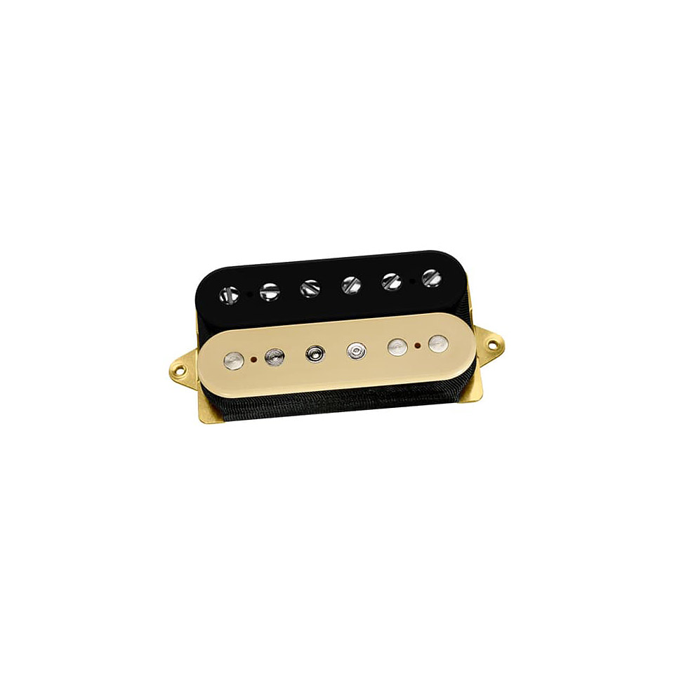 dimarzio humbucker tonezone  u00ab electric guitar pickup