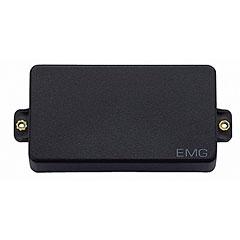 EMG 60 BK