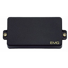 EMG 85 BK « Electric Guitar Pickup