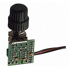 EMG BTC, 2-bd-EQ, 1 Tandem « Pickup electronica