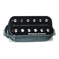 Electric Guitar Pickup Seymour Duncan Standard Humbucker `59, Neck