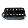 Micro guitare électrique Seymour Duncan Standard Humbucker `59, Neck