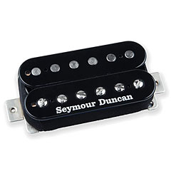 Seymour Duncan SH4-BK Bridge JB, Jeff Beck