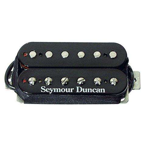 Pastillas guitarra eléctr. Seymour Duncan SH5 BK Custom, Bridge