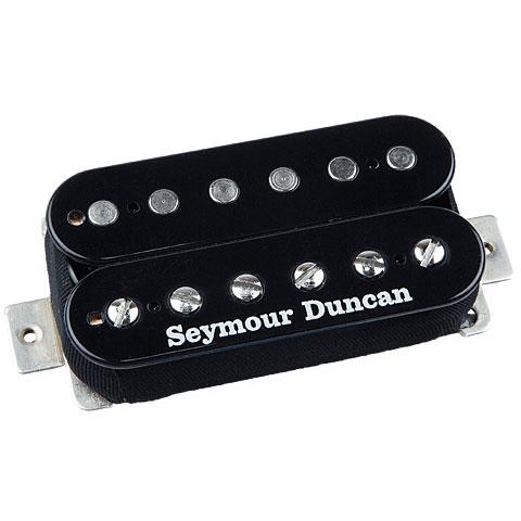 Seymour Duncan Standard Humbucker Duncan Distortion, Bridge