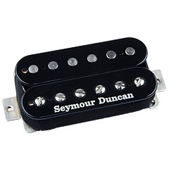 Seymour Duncan SH-6B Duncan Distortion, Bridge « Pastillas guitarra eléctr.