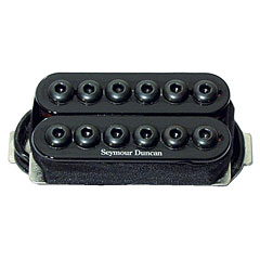Seymour Duncan SH8B-BK Invader, Bridge