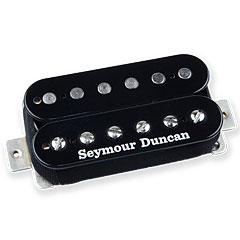 Seymour Duncan Standard Humbucker Custom Custom, Bridge « Pickup E-Gitarre
