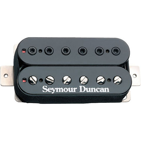 Seymour Duncan Standard Humbucker George Lynch Screamin` Demon ...