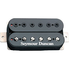 Seymour Duncan SH-12B  George Lynch Screamin` Demon « Electric Guitar Pickup
