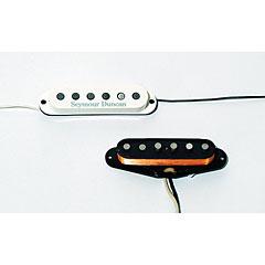 Seymour Duncan Standard Single Coil Vintage Strat, Lefthand « Pastillas guitarra eléctr.