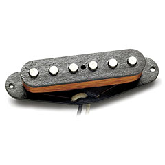 Seymour Duncan SSL2 Vintage Flat « Pastillas guitarra eléctr.