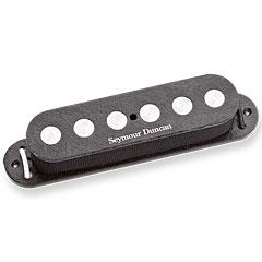 Seymour Duncan SSL-4 Quater Pound « Pastillas guitarra eléctr.