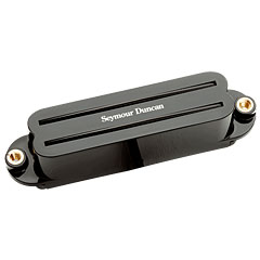 Seymour Duncan Hot Rail Neck « Pastillas guitarra eléctr.
