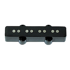 Seymour Duncan Jazz Bass Neck « Pickup electr. bas