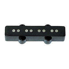Seymour Duncan Jazz Bass Bridge « Electric Bass Pickup