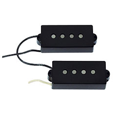 Seymour Duncan Precision Bass Vintage « Electric Bass Pickup