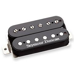 Seymour Duncan SHPG1N BK Pearly Gates, Neck « Pickup E-Gitarre
