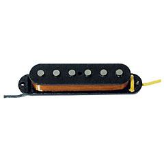 Seymour Duncan Jaguar Bridge « Micro guitare électrique