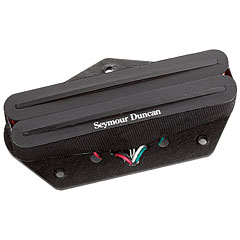 Seymour Duncan Hot Rail Telecaster, Bridge « Pickup electr. gitaar