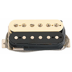 Seymour Duncan Standard Humbucker `59, Neck « Pickup E-Gitarre