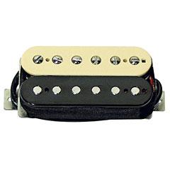 Seymour Duncan Standard Humbucker `59, Bridge « Pickup E-Gitarre