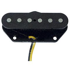 Seymour Duncan STL-1B Vintage Broadcaster, Bridge « Micro guitare électrique