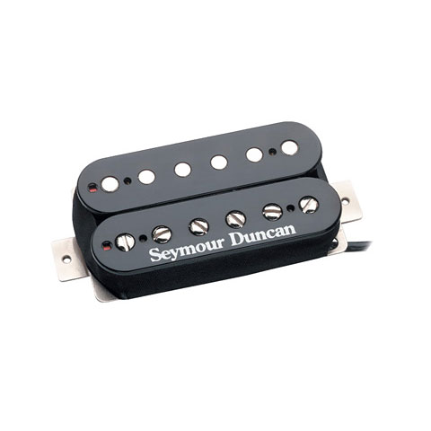 Seymour Duncan Standard Humbucker `59, Bridge 3754068 « Pickup E-Gitarre