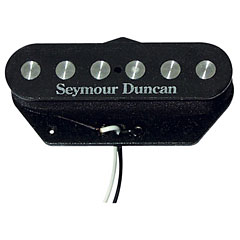 Seymour Duncan Tele Quarter Pound, Bridge « Pastillas guitarra eléctr.