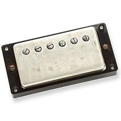 Seymour Duncan Antiquity 50s Humbucker, Neck « Pickup E-Gitarre