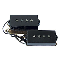 Seymour Duncan Antiquity Precision Bass « Pickup E-Bass