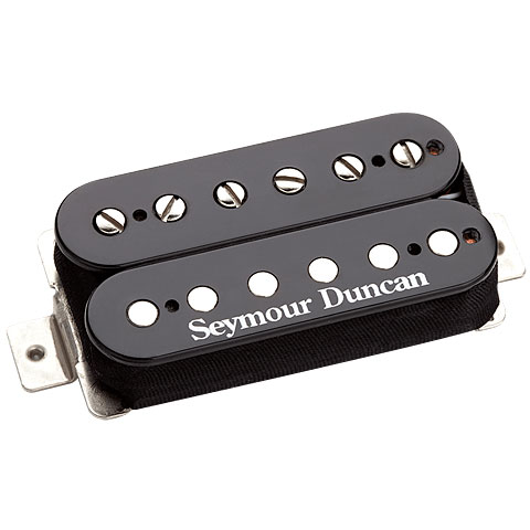 Seymour Duncan Standard Humbucker Duncan Distortion, Neck