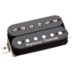 Seymour Duncan SH6N-BK Duncan Distortion, Neck « Micro guitare électrique