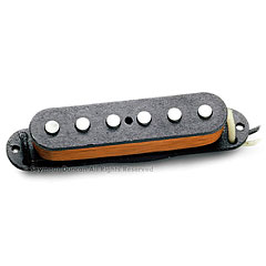 Seymour Duncan Jaguar Hot Jaguar « Pickup E-Gitarre