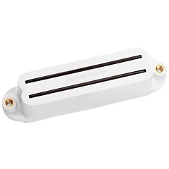 Seymour Duncan Hot Rail Bridge « Pickup E-Gitarre