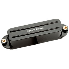 Seymour Duncan SSCR-1N-BK Cool Rail « Electric Guitar Pickup