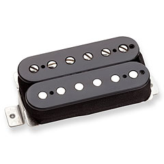 Seymour Duncan Alnico-II Pro, Neck « Electric Guitar Pickup