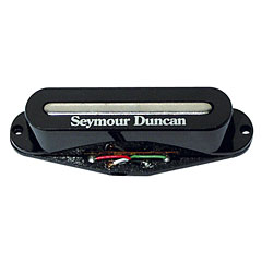 Seymour Duncan Stack Hot, Bridge « Pickup E-Gitarre