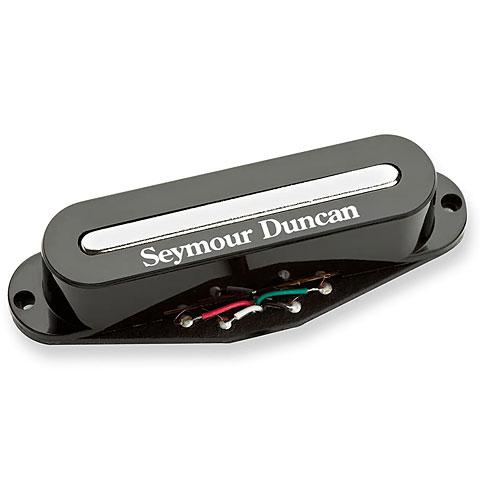 Pastillas guitarra eléctr. Seymour Duncan Stack Hot, Neck