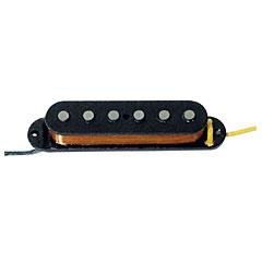 Seymour Duncan Jaguar Neck « Pastillas guitarra eléctr.