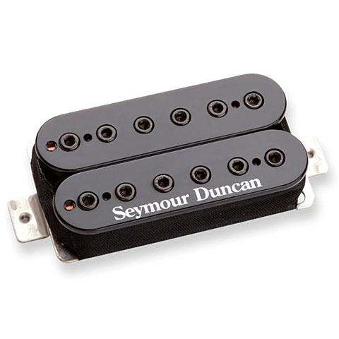 Pastillas guitarra eléctr. Seymour Duncan Trembucker Full Shred, Bridge